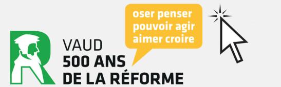 VD_Ref500_FR_Logo_CMYK_Nouveau
