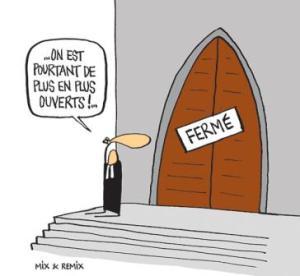 eglise_ouverte