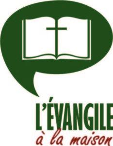 161126_logo_evangile_maison