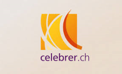 célébrer.ch