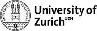 saunizurich